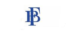 Logo Fratelli Barretta